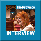 button-The Province Interview